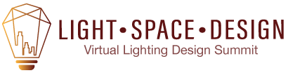 Light Space Design 2020 Virtual